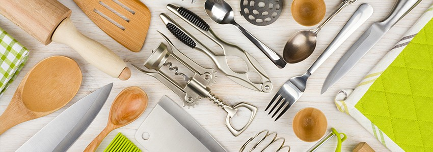 Cook Up a Storm With These 5 Promotional Products